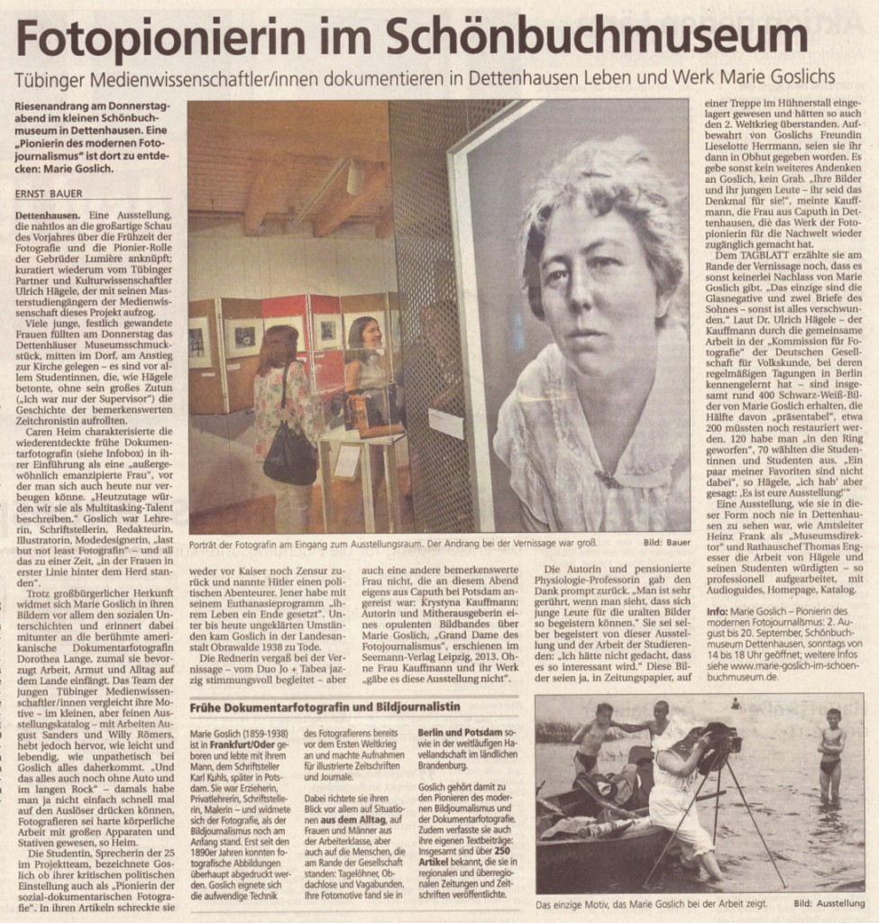 2015-08-01-schwaeb-tagblatt